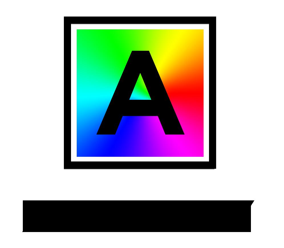 Artbidy.com